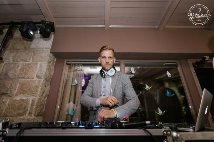 mark gogola wedding dj 014